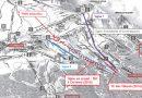 Nouveautés ski Peisey Vallandry 2015 – 2016