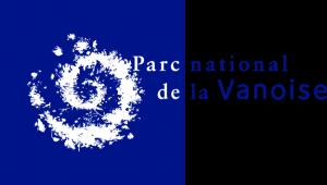 logo Vanoise