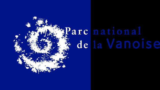 Peisey-Nancroix adhère à la charte du parc national de la Vanoise