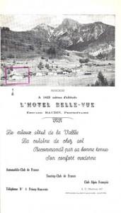 Bellevue3